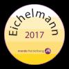 eichelmann-2017-webseite