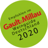 GM_EMail_Button_Weinguide_2020_klein