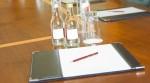 Weingut Domhof - Tagung