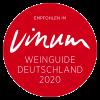 VWGD_2020_Kleber_mittel90x90mm